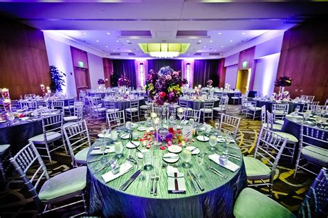 Weddingwire Maryland by The Hotel At Arundel Preserve Venue Hanover Md
