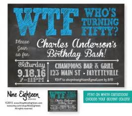 25 best ideas about 50th birthday invitations on 50th birthday invitations