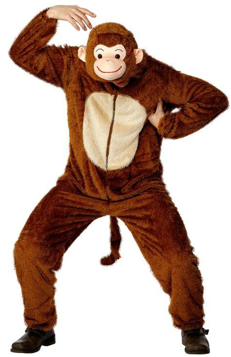 monkey costume monkey costume 31677 fancy dress