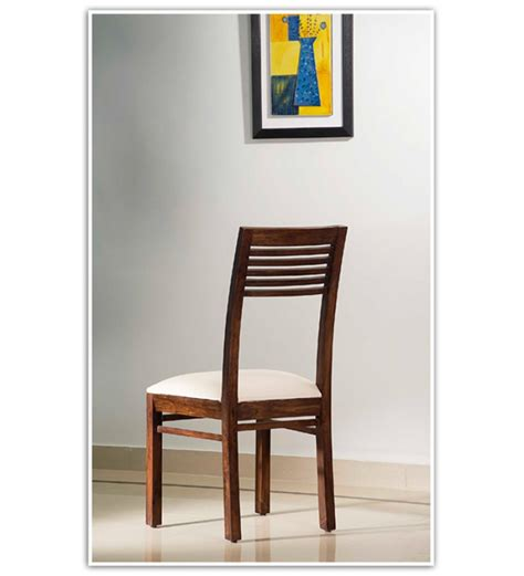 andorra comfortable dining chair by mudra dining