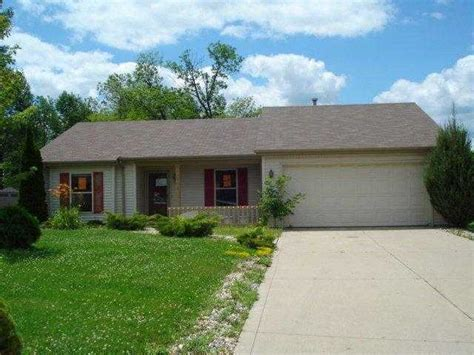 308 dominic st avilla indiana 46710 bank foreclosure info