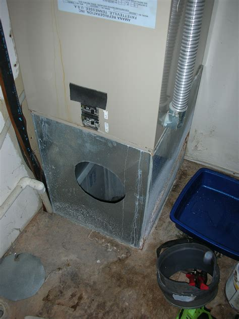 Attic Cleaning Near Me - winsome dryer vent cleaning near me for air vent