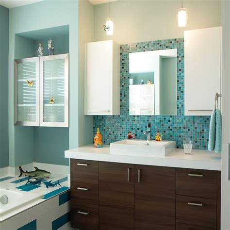 cuisines beauregard salle de bain r 233 alisation 195