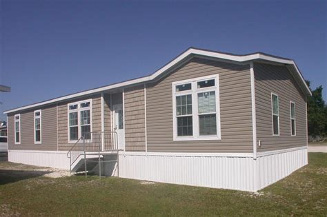 modular home mobile alabama modular homes