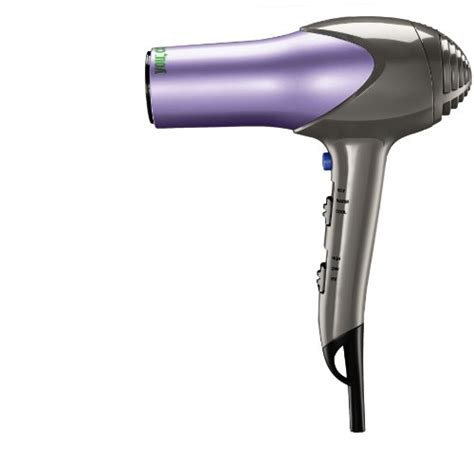 Conair Hair Dryer Kmart gt gt gt sale conair you style and protect 1875 watt ceramic 2