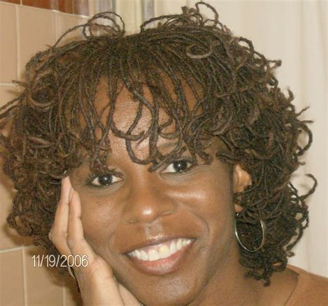 Pictures Of Different Sisterlock Hairstyles | sisterlocks natural awakenings my color my roots