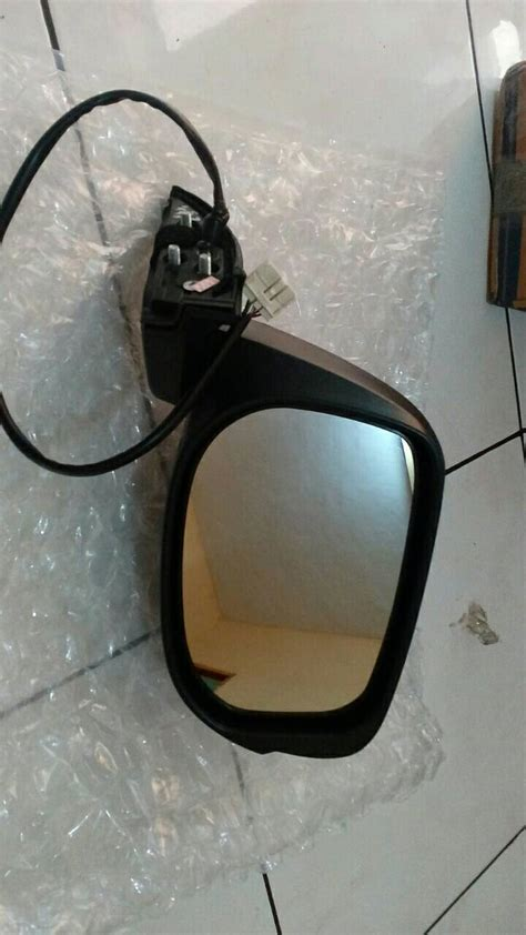 Spion Ori Honda Jazz Rs Jazz jual spion honda jazz rs motor 58