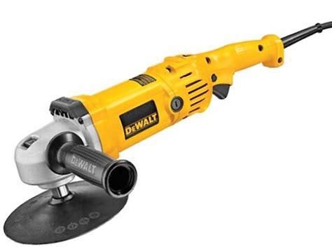3d Hd Car Care Hd Dual Polisher dewalt polisher 849 hd electric sander