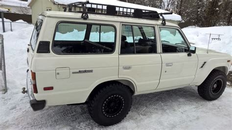 Free Lock Toyota Land Cruiser Vx80 2f sell used 1984 toyota land cruiser fj60 in juliaetta idaho united states for us 16 200 00