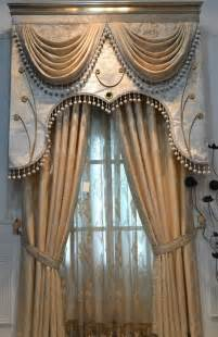 Exclusive Curtain Fabrics Designs Luxury Curtains Don T Peep Beautiful Window And Fabrics