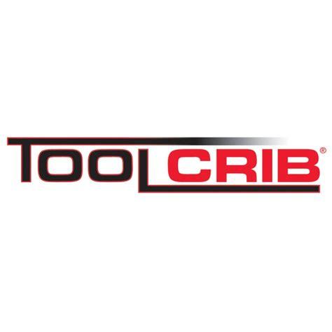 Tool Crib Catalog by Seymour Tool Crib 174 Carb Choke Cleaner