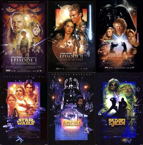 watch new star wars movie name and release date rogue one a star wars story official imax poster movies