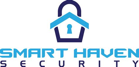 calgary security systems smart security adt