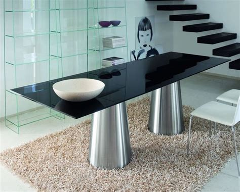 glass cut to size for table tops black table glass cut to any size at table glass