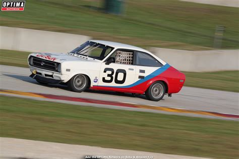 datsun race car 100 datsun race car z car blog rx 2 technical focus