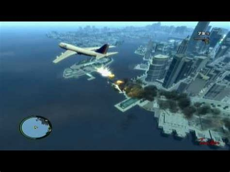 gta4 missile helicopter cheat mod for grand theft auto 4