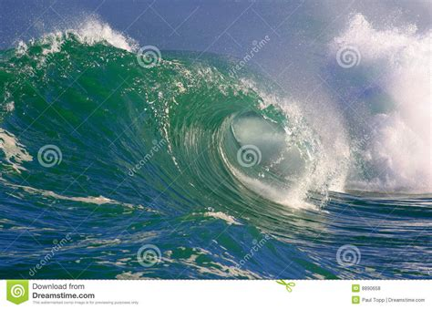 surfing the techno tsunami catch the wave transform your books surfing waves hawaii royalty free stock photos image