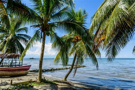 the cheapest places to live in the world 2015 16 cheapest places to live in the world on the beach