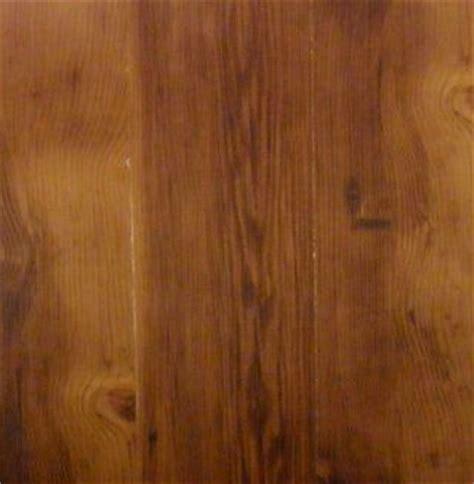 laminate flooring saskatoon laminate flooring cheap laminate flooring saskatoon