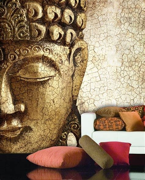 Buddha Room Decor 35 Buddha Oriented Living Room Decoration Ideas