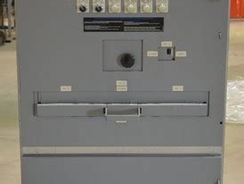 New Amp Used Manual Amp Automatic Transfer Switch Wholesale
