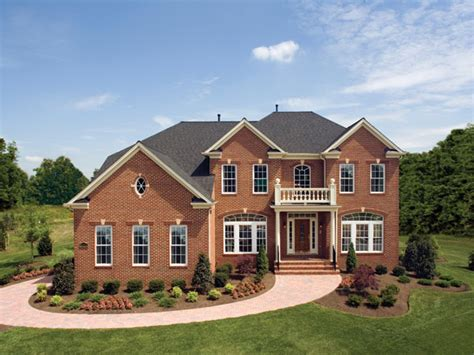 home builders in central pa home builders in central pa home design
