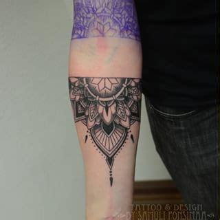 half mandala tattoo meaning half mandala tattoo google zoeken future tattoo ideas