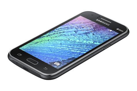 Samsung Galaxy Sm J100h samsung galaxy j1 sm j100h to go up for sale on