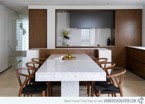 stunning granite top dining room tables kitchen