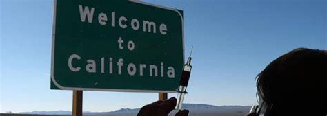 California Records Act Exemptions Sb 277 Signed Into By Ca Governor To Deny Vaccine
