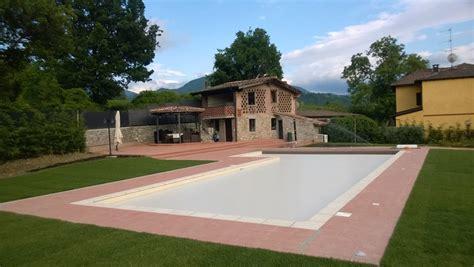 piscine pavia realizzazione e manutenzione piscine pavia