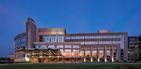 Loyola Healthcare Mba by News