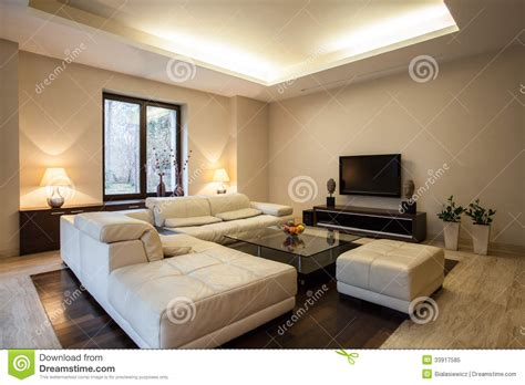 living room closet royalty free stock images image 6383969 travertine house horizontal view on interior royalty free