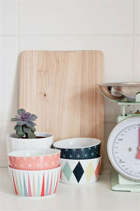 hanglen keuken hebbedingetjes in de keuken interiorinsider nl
