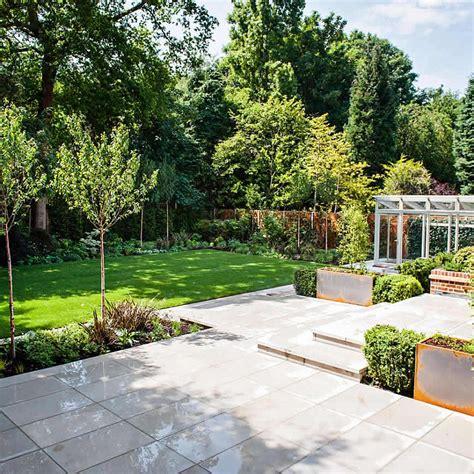 Family Garden Ideas Searching For Garden Designer Check Out Our Family Gardens Ideas