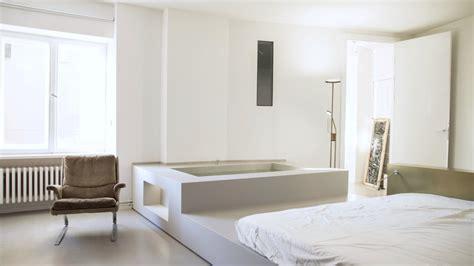wohnzimmer sitzmöbel braunes wohnzimmer