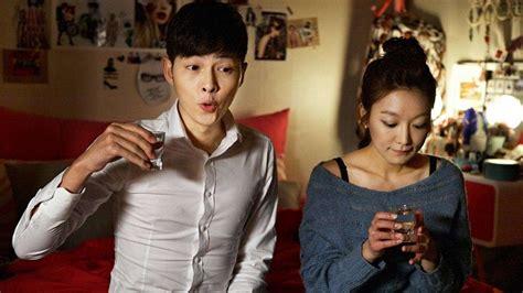 korean romantic comedy movies   worth watching