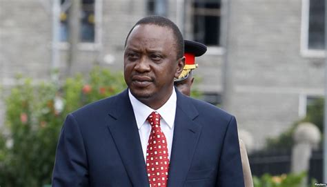 top 10 richest in kenya in 2018