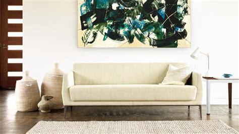 exclusive couchgarnituren moderne polsterm 246 bel exklusive couchgarnitur coalesse