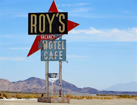 daggett route 66 california daggett ca on route 66 by jets like taxis jets like taxis