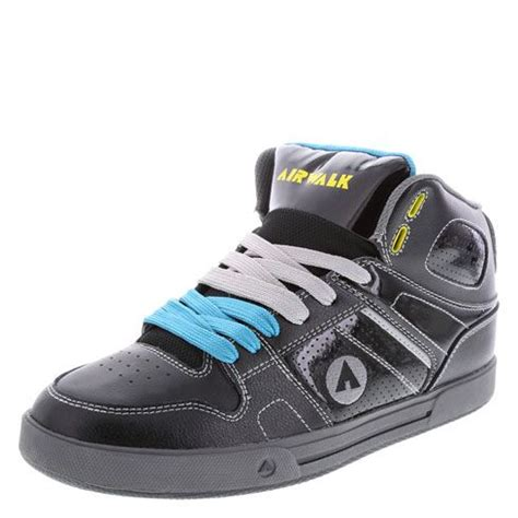 airwalk basketball shoes 14 best images about s shoes on models