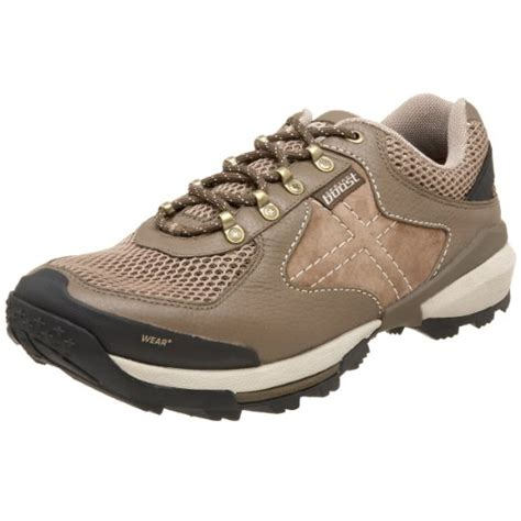 Top 5 Walking Shoes For Overweight