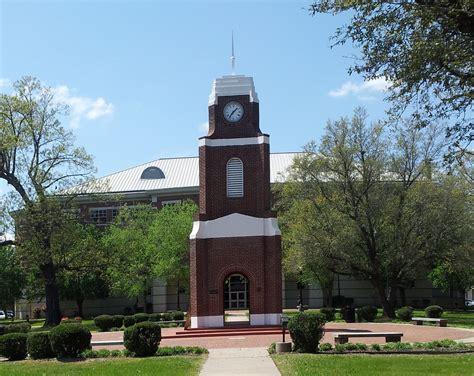 of arkansas admissions admissions arkansas state autos post