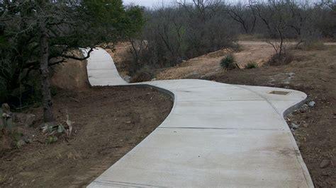 Home Design Mac medina river greenway phase ii