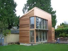 300 sq ft garden pavilion tiny home