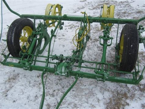deere 290 corn planter deere 290 corn planter
