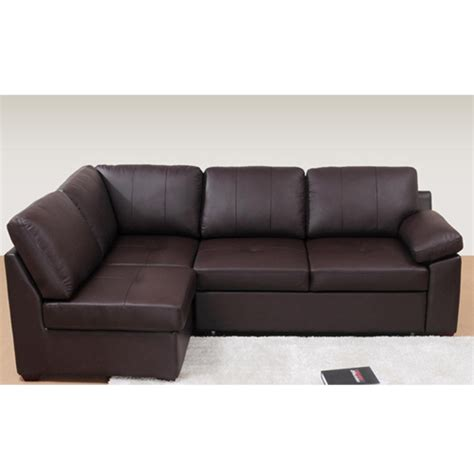 Corner Sleeper Sofa Corner Sleeper Sofa Living Room Furniture Sofas Coffee