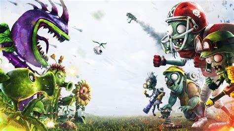 Origin Plants Vs Zombies Garden Warfare plants vs zombies garden warfare 2 trial comes to ea origin access tomorrow segmentnext