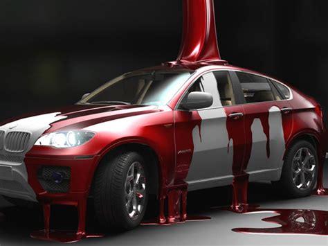 car paint car paint and painting services dubai