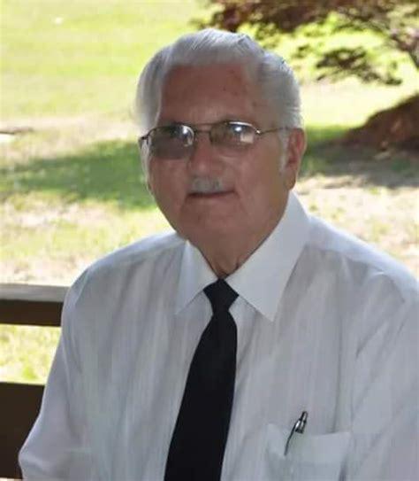 obituary for stanton sr services